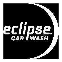 Eclipse Car Wash